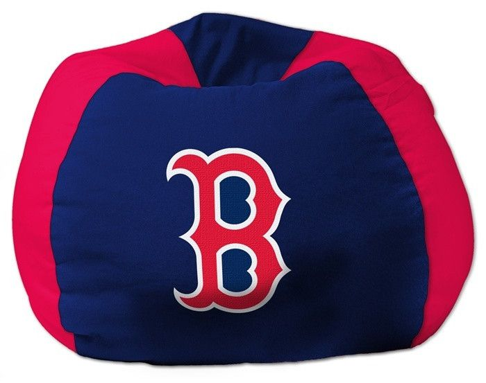 Use This Exclusive Coupon Code PINFIVE To Receive An Additional 5 Off The Boston Red SoxMlb TeamsBean Bag