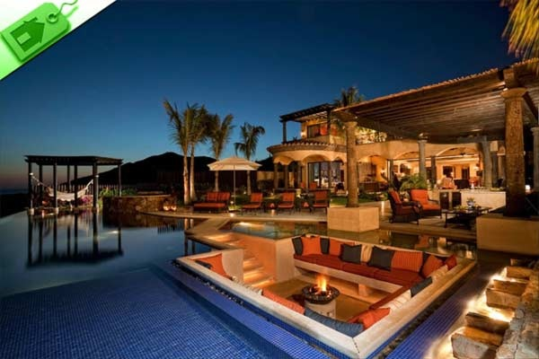 spain property for sale,spanish properties,find Spanish property for sale