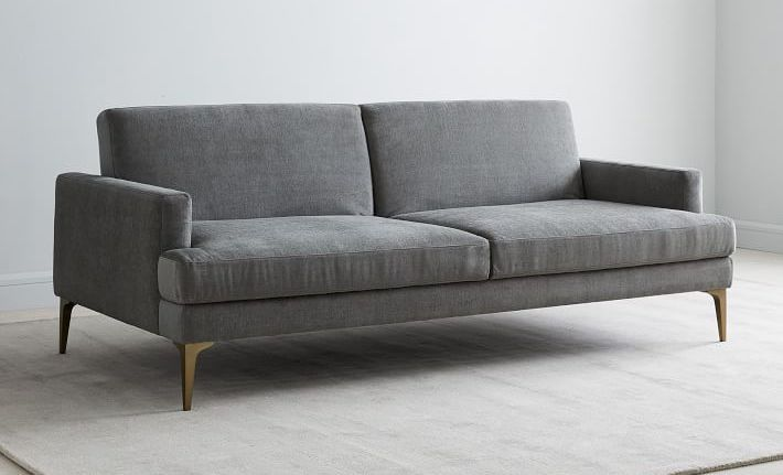 10 Best Sleeper Sofas & Sofa Beds That Are Actually Cute, Too ...