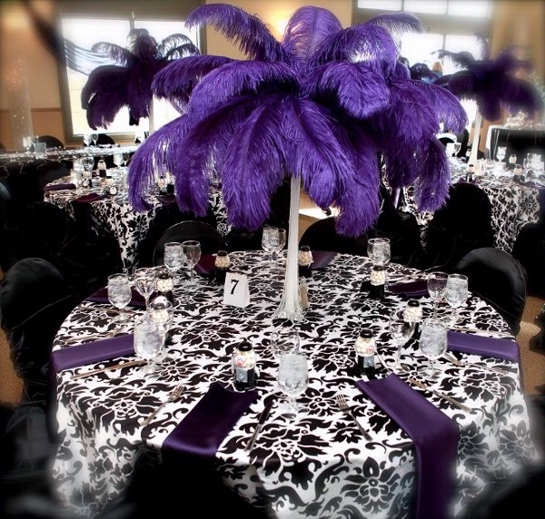 Best images about family reunion decor on pinterest