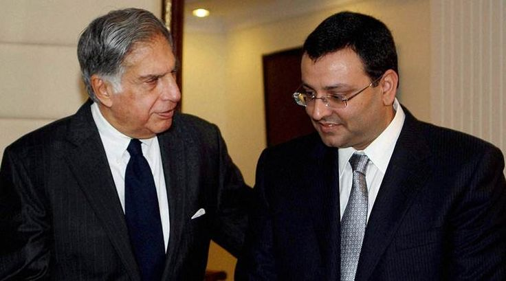 chennai ungal kaiyil: Cyrus Mistry's removal as chairman of Tata Sons and the Patriarch Ratan Tata steps into that designation. #currentupdates #chennaiungalkaiyil.  Chennai Business Directory, DLF IT Park