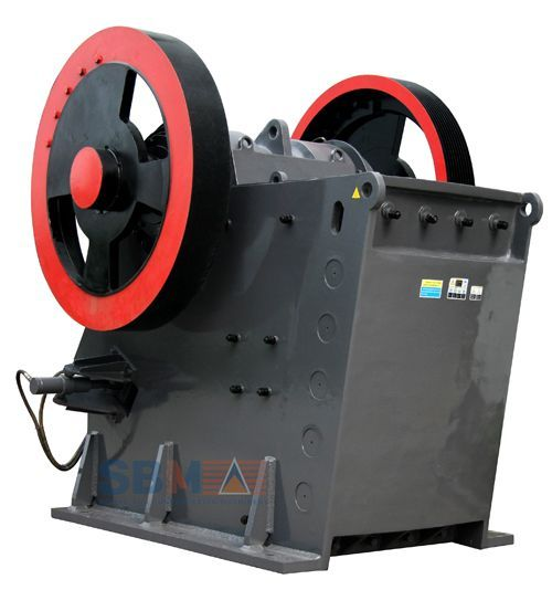 issues of jaw crusher in working Jaw crusher , primary jaw crusher, single toggle jaw crusher, portable jaw crushers are manufacturing , supplying and exporting by shree conmix engineers pvt ltd in ahmedabad, gujarat, india sheree conmix enigneers pvt ltd is introducing a huge range of jaw crushers, cone crusher, vsi crushing and screening machine.