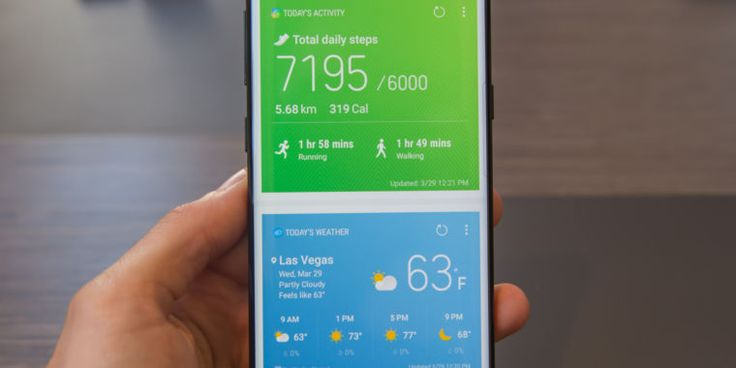 Samsung's new voice assistant won't understand English when Galaxy S8 launches https://arstechnica.com/gadgets/2017/04/samsungs-new-voice-assistant-wont-understand-english-when-galaxy-s8-launches/?utm_campaign=crowdfire&utm_content=crowdfire&utm_medium=social&utm_source=pinterest