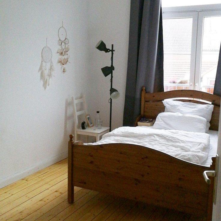 Frische Ideen Schlafzimmer Beleuchtung. jugendzimmer einrichtung ...