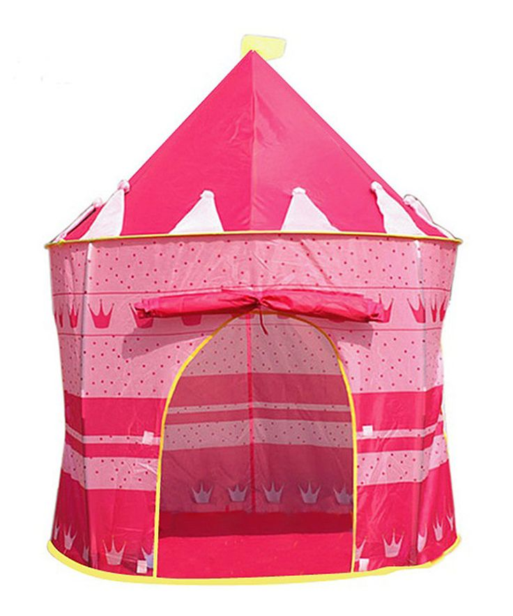 Cheap child beach tent Buy Quality toy tents directly from China game house Suppliers Children Beach Tent Baby Toy Play Game House Kids Princess Prince ...  sc 1 st  Pinterest & 207 best Toys for the kiddos images on Pinterest | Graphic t ...