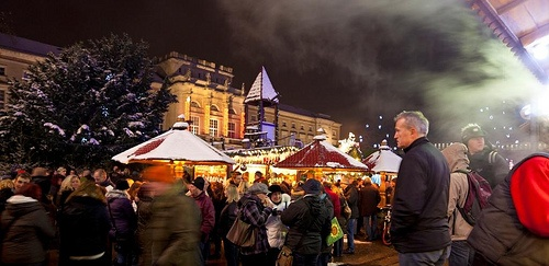 1000 images about christmas in karlsruhe on pinterest for Karlsruhe shopping