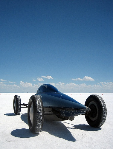 Bonneville: Race Cars, Lake Racer, Lakes Racing, Bonneville Saltlake, Cod S Cars, Saltlake Belly