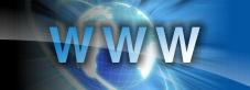 Création de sites internet personnalisés, hébergement et nom de domaine, référencement...