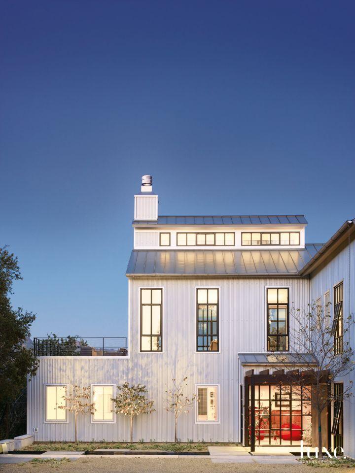 438 best Farmhouse Modern images on Pinterest | Architecture ...