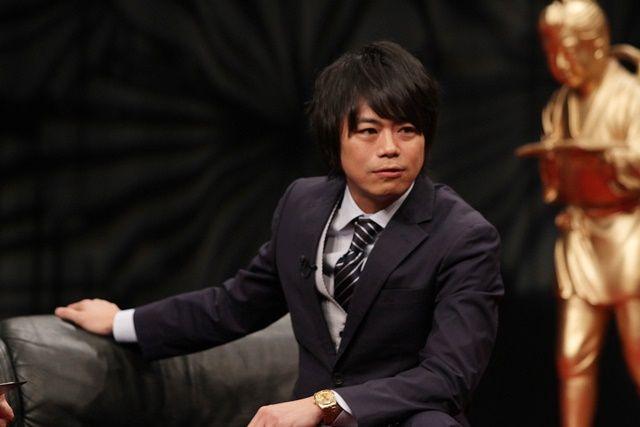 Kiramuneレーベル所属の声優による初冠番組『Kiramuneカンパニー』
