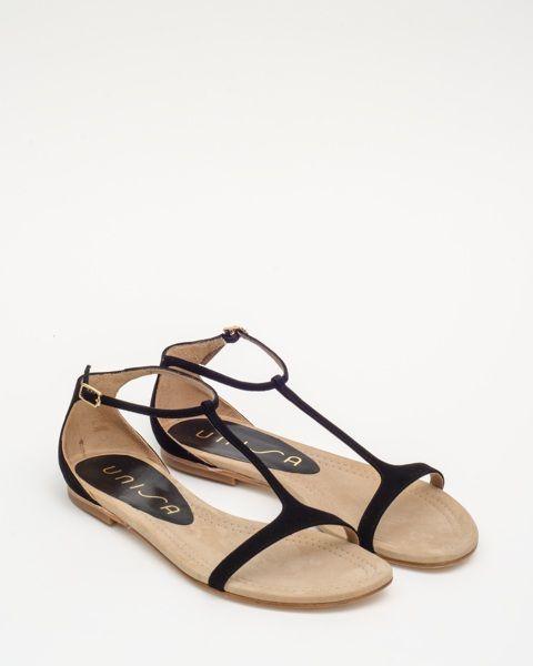 Betsy Palmer - mooie,trendy,hippe,leuke,nieuwe, collectie,dames