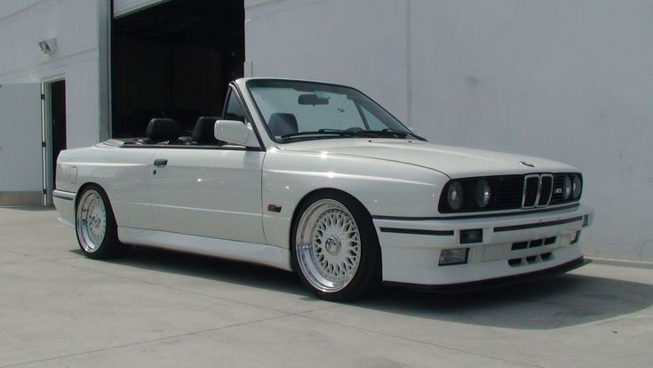 bmw e30 visit us on facebook bmw e30 pinterest bmw. Black Bedroom Furniture Sets. Home Design Ideas
