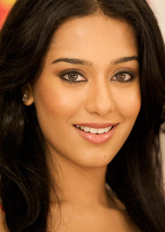 Top 50 Indian Actresses with Stunning Long Hair