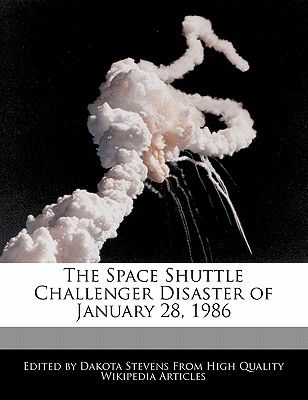 space shuttle explosion 1985 - photo #29