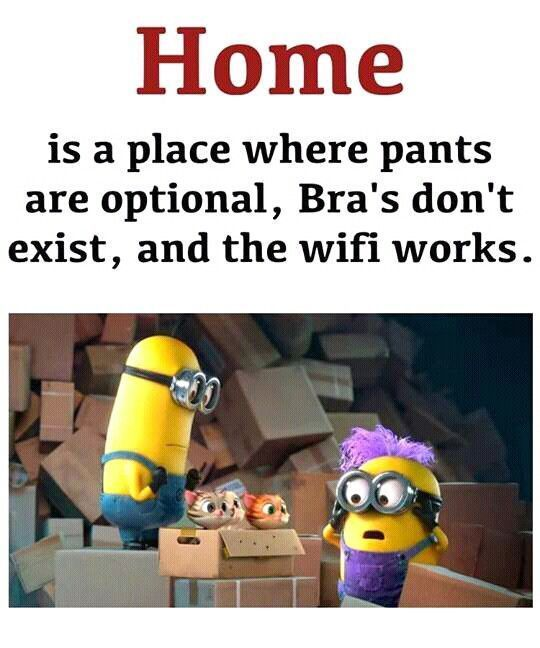 Gut Busting Funny Minion Quotes Funny Minion Memes Funny Minion Quotes Funny Quote Minion Quote Of The Day Quotes Minion Quotes Com