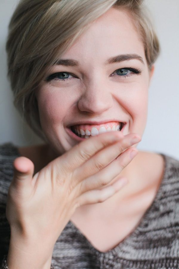 exPress-o: Nifty banana teeth whitening trick
