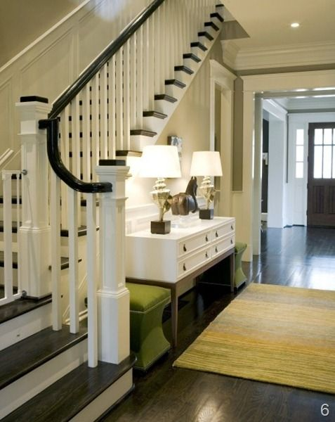 staircase-remodel-inspiration.jpg 477×600 pixels