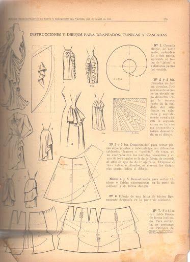 marti costura - costurar com amigas - Picasa Albums Web
