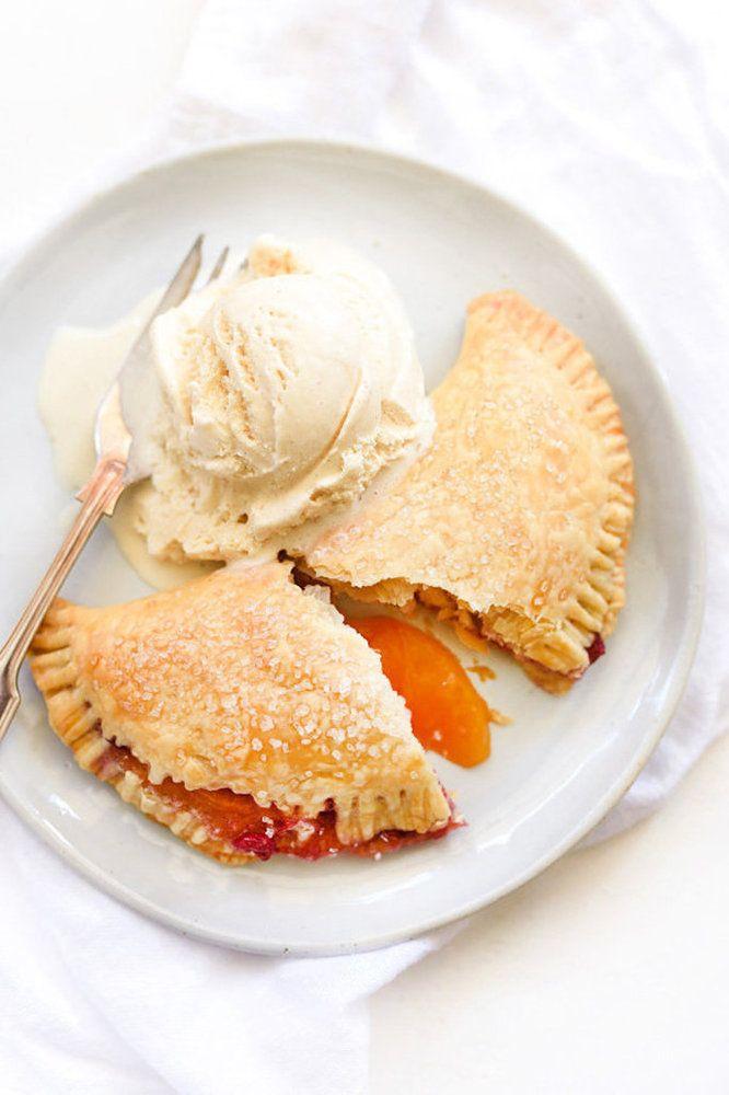 夏がもっと甘くなる。とっておきの桃レシピ24