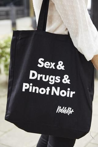 Noble Rot | Noble Rot Shop