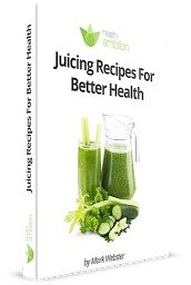 What Are The Best Juicers To Buy On The Market in 2014? Here is Our Selection