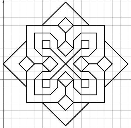 240813One.gif (447×440)