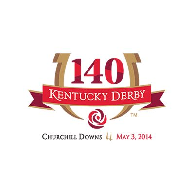 "Learn more about some of the most famous Kentucky Derby traditions, including the garland of roses, ""My Old Kentucky Home"" and mint julep (recipe)."
