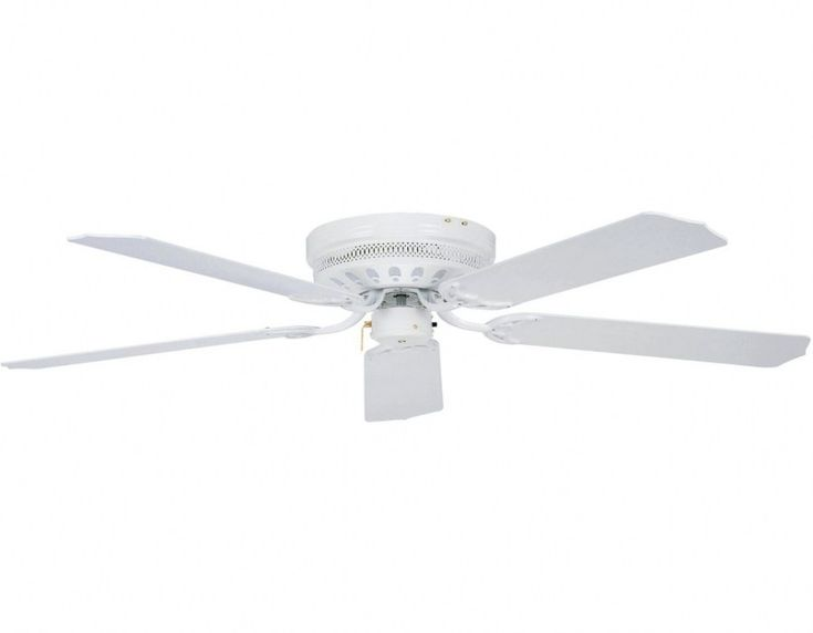 lights star wars ceiling fan hugger without light walmart fans in hugger ceiling fans clearance