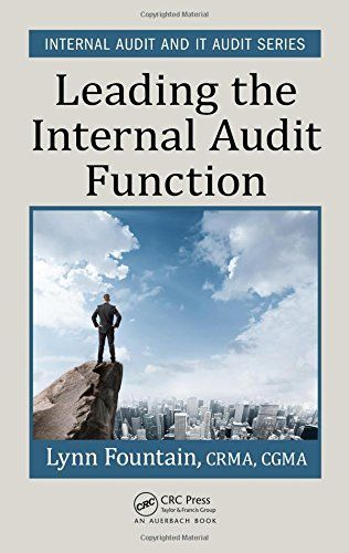The 25+ best Internal audit ideas on Pinterest Connection - audit quotation
