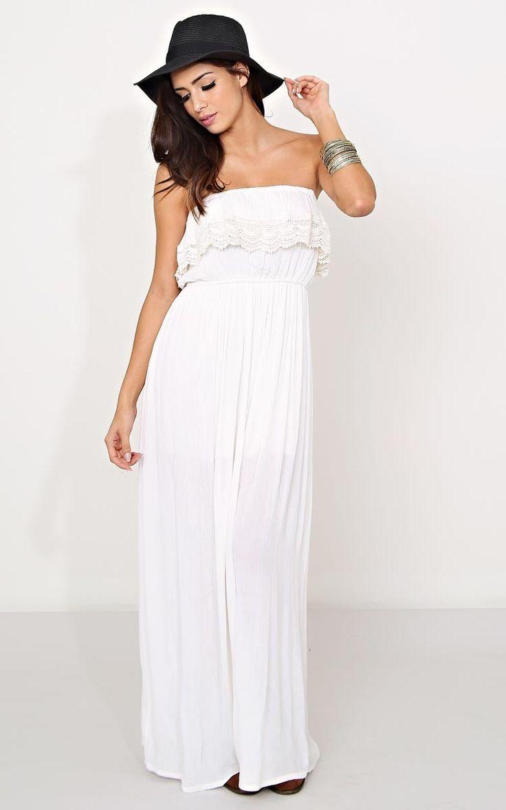 Cheap fashion forward dresses for less