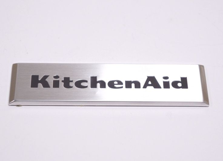 Microwave parts and accessories 159903 kitchenaid
