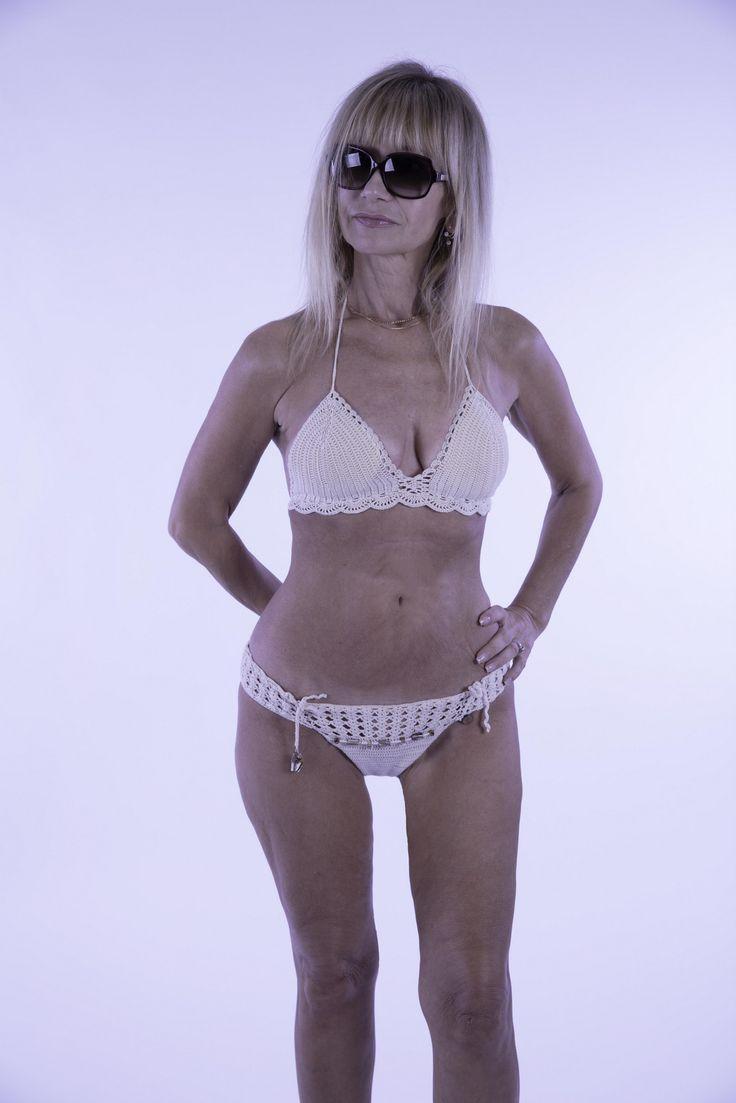 webcam small tit clip