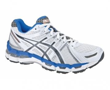 asics gel kayano 17 sports authority