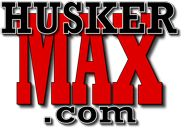 My favorite web page for all things Huskers.  GO BIG RED!