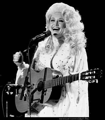 Dolly Parton Halos & Horns - Buscar con Google