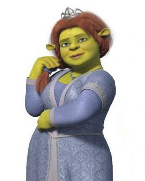 Httpstwimg0 aakamaihdnetprofileimages1743951545shrek the