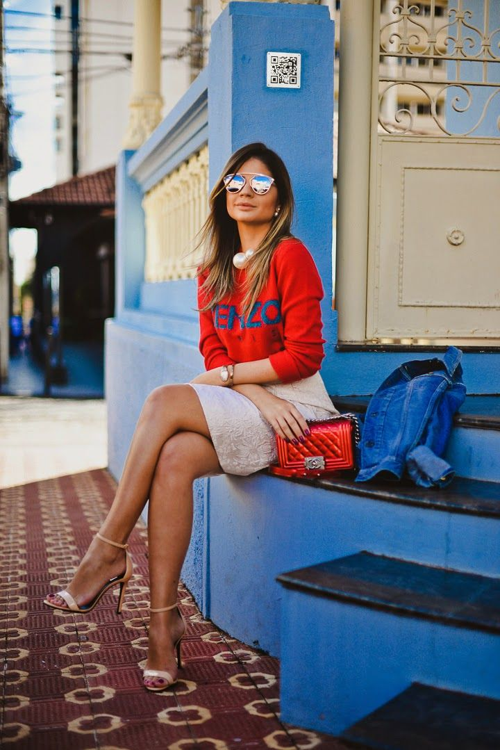 #Dior'un modayı sarsan So Real koleksiyonu #MertOptik'te..!
