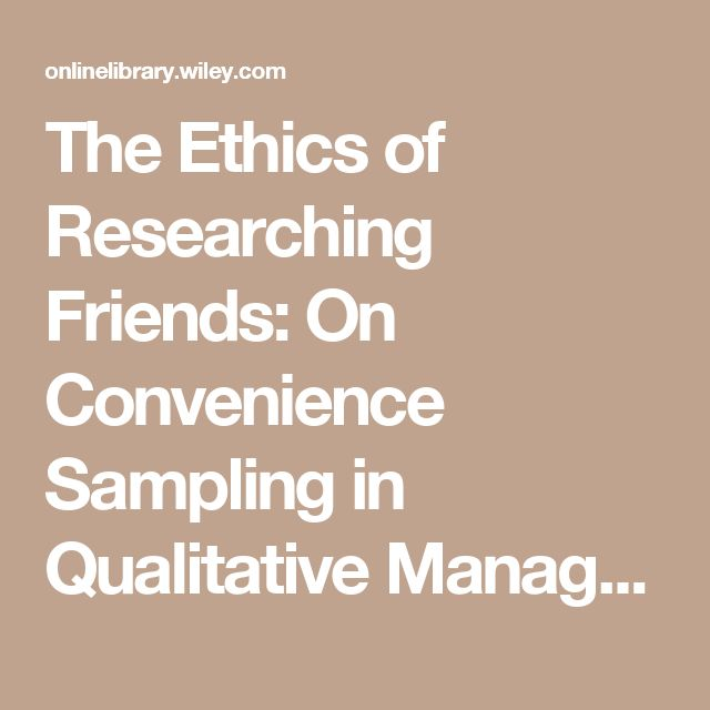 qualitative research in organizations and management Sport management and sport business  certifying organizations  explore four methods for collecting qualitative research this is an excerpt from research.