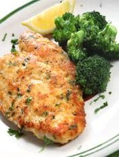 This delicious Ranch Chicken Recipe requires an electric skillet and just four ingredients. The preparation method has been changed from our original recipe