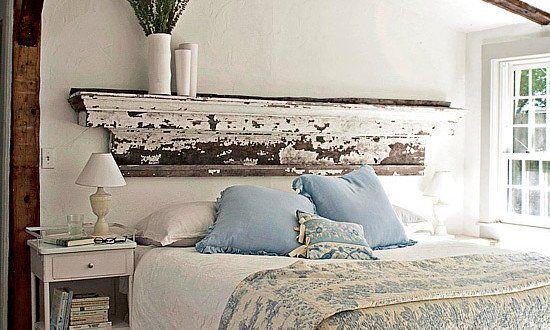 die besten 25 kopfteil bett selber machen ideen auf. Black Bedroom Furniture Sets. Home Design Ideas