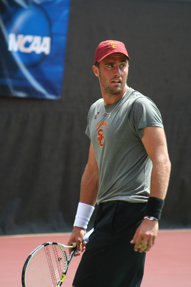10 best Steve Johnson My fav tennis Player images on Pinterest