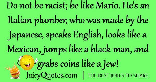 Funny Popular Joke - 5