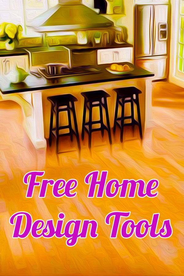 Virtual Room Designer Best Free Tools From Home Flooring