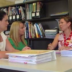 Illustrations of Practice - AITSL, Australian Professional Standards for Teachers