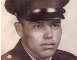 Nov. 20. 1968: Billy Walkabout, eighteen, a Cherokee Indian, goes on an assassination mission behind enemy lines in Vietnam. He will received the Distinguished Service Cross, five awards of the Silver Star, five awards of the Bronze Star, and the Purple Heart.