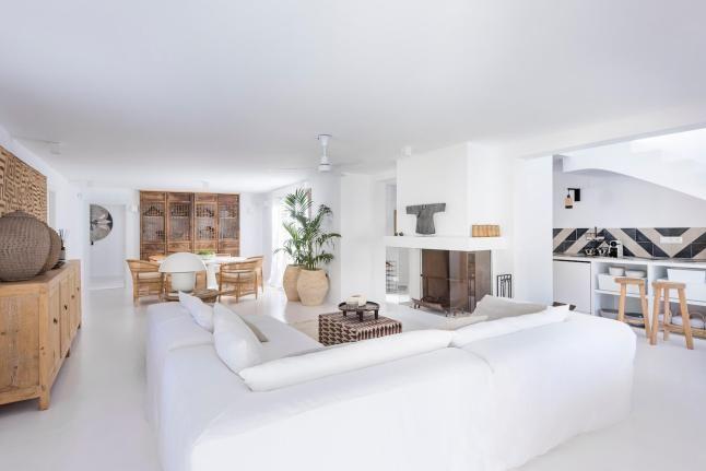 Un designer crée sa maison de rêve (PLANETE DECO a homes world - cree sa maison en d