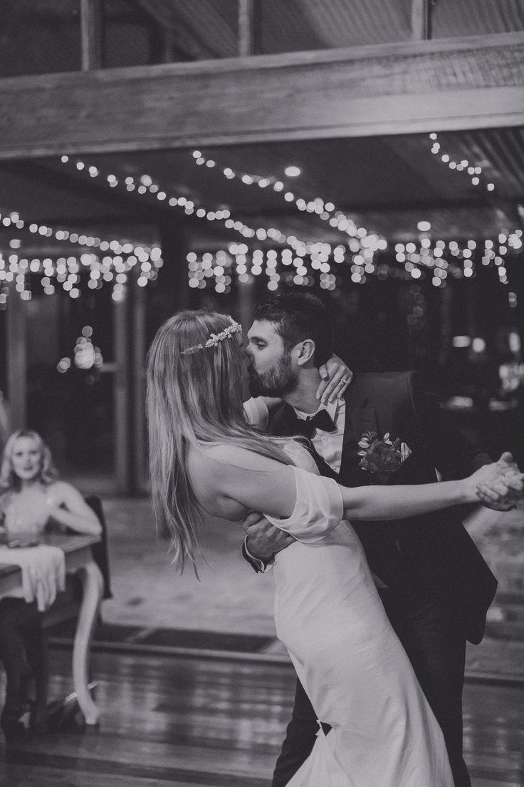 mali_brae_wedding_emma_david_0204