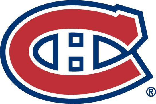 "One of sports' oldest and most recognizable logos, the ""C"" and ""H"" of the Montreal Canadiens was first used together in 1917. As a common misconception, the ""H"" does not stand for Habs, instead it means Hockey, as in ""Club de Hockey Canadien"". According to NHL.com, the first individual to refer to the team as the ""Habs"" was Tex Rickard, owner of Madison SquareGarden, in 1924. The owner supposedly told a reporter that the ""H"" on the team's sweater stood for ""Habitants""."