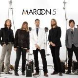 Kabar gembira untuk para penggemar band rock! Salah satu band rock papan atas asal amerika, Maroon 5 yang rencananya akan menggelar satu konser lagi di Istora Senayan, Jakarta pada tanggal 4 dan 5 oktober 2012.