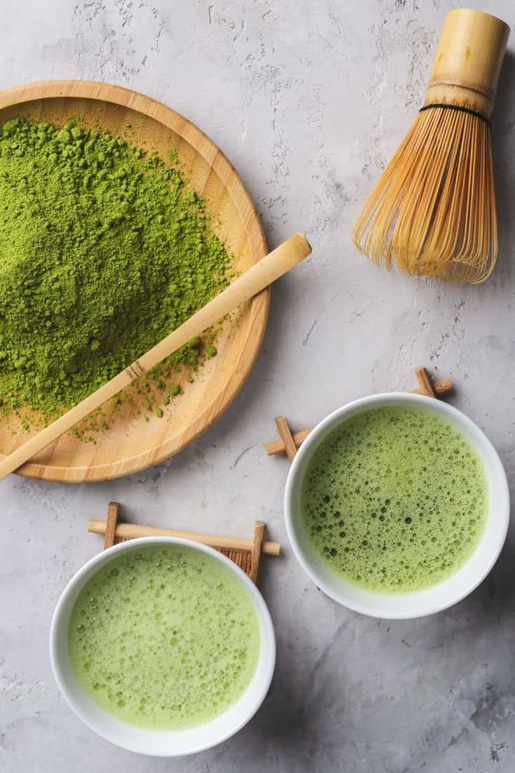 What Is Matcha Everything You Ve Ever Wanted To Know About It Matcha Matcha Tea Benefits What Is Matcha